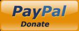 5d374cc2e53a1Paypal-Donate-Button.png