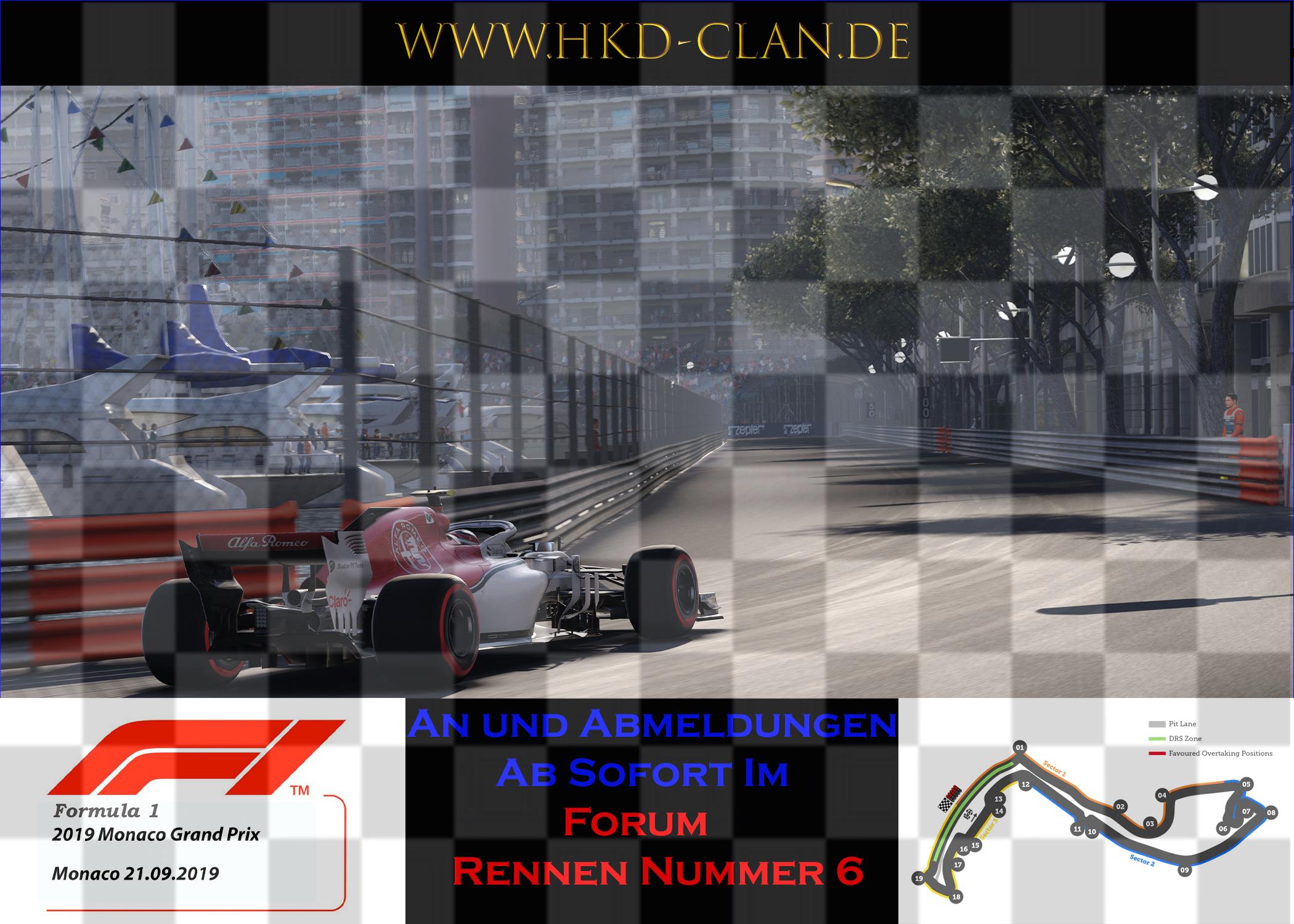 5d7e2f4a9ced8F1 Monaco.jpg