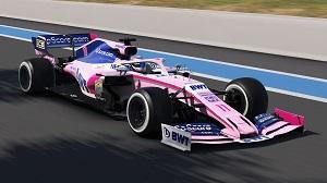 racingpointauto.png